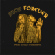 Vybz Kartel Ft Jesse Royal - Rich Forever | Official Audio |