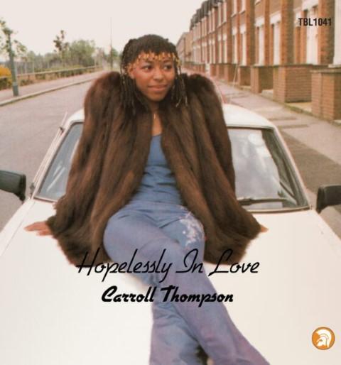 Carroll-Thompson-Hopelessly-In-Love