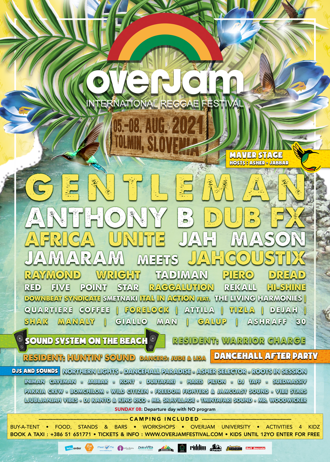 overjam-2021-poster