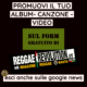 Promuovi Gratis: Video e Singoli e Album Reggae e Dancehall