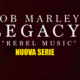 BOB MARLEY LEGACY ep 8