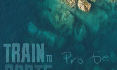 TTR-ProTie_cover