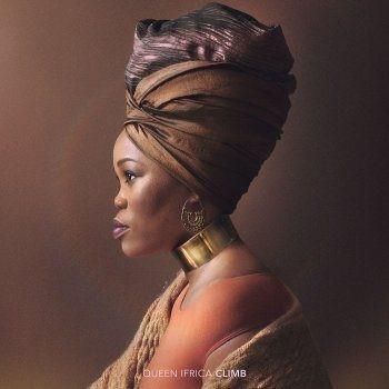 queen ifrica Queen Ifrica - Four Women